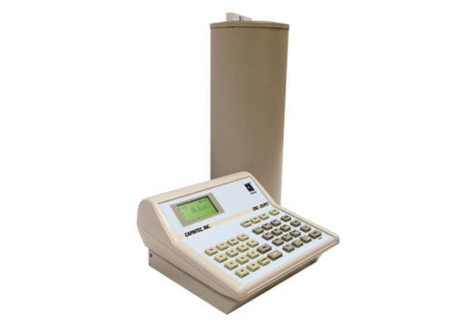 CRC-25PET Dose Calibrator