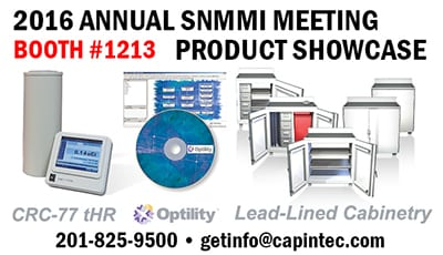 2016 SNMMI PRODUCTS - EBS3