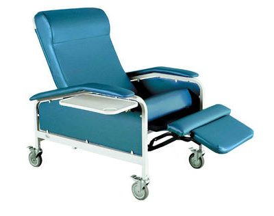 Injection / Resting Chair